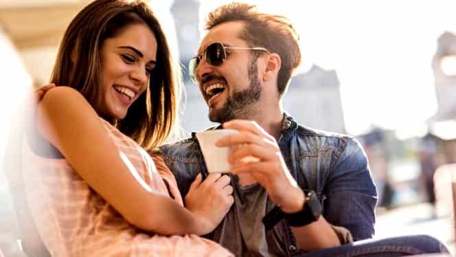 Bancul zilei. 9 lucruri pe care le auzi de la nevastă mai devreme sau mai târziu