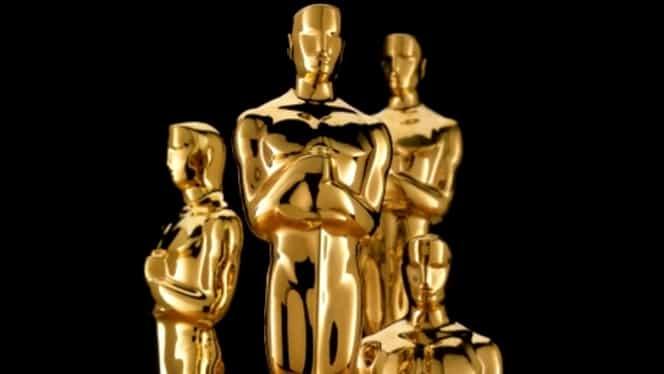 Premiile Oscar 2019 LIVE Stream Online pe Digi 24 și Film Now
