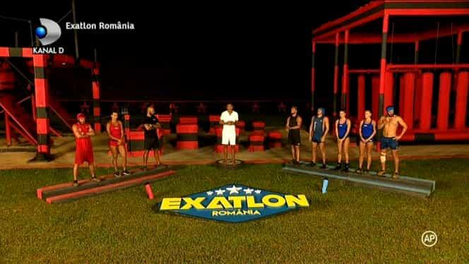 Ce concurenți vor fi la Exatlon 3? Iubitul Anei Otvoș ar putea veni în echipa Războinicilor