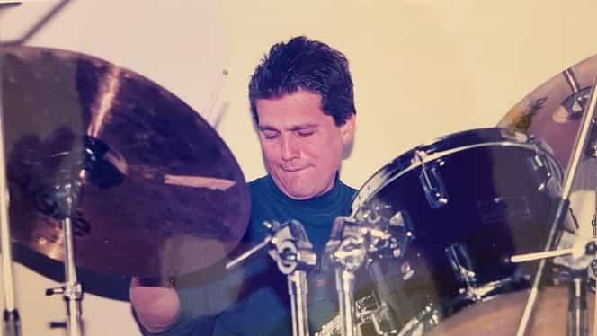 A murit muzicianul Lică Dolga, cel care a scris versurile imnului Revoluției de la Timișoara. A fost răpus de o boală dură