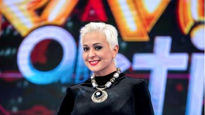 Monica Anghel, noul membru din juriul Bravo, ai stil! Fanii show-ului de la Kanal D, nemulțumiți