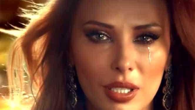 """Nepotul lui Salman Khan s-a stins din viață la doar 38 de ani! Iulia Vântur în lacrimi: """"Ne-ai lăsat prea devreme"""""""