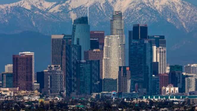 Efectul pozitiv al carantinei în marile orașe ale lumii. Cum se reduce poluarea