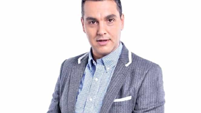 Ce salariu încasează Cristi Brancu la Antena Stras pentru emisiunea Agenția VIP