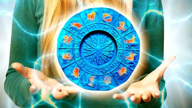 Horoscopul pentru toamnă. Zodiile care vor avea parte de ghinion