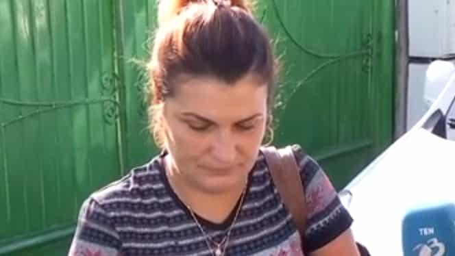 """Reacția mamei Luizei Melencu, după ce Gheorghe Dincă a recunoscut că fata a fost traficată: """"Nu cred că fiica mea a trecut prin acea casă. A fost dată la pont"""""""
