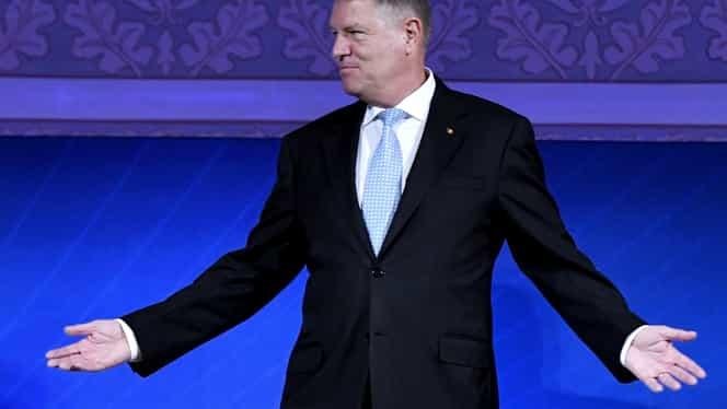 Klaus Iohannis îl desemnează pe Florin Cîțu pentru funcția de premier. UPDATE: Primele reacții din scena politică