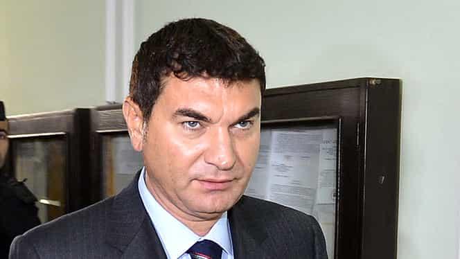 Afacerile lui Cristi Borcea, în pericol! Fostul șef de la Dinamo voia să ridice un adevărat imperiu