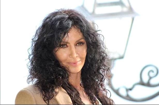 Mihaela Rădulescu a participat la un omor!? Detalii despre jurnalistului francez omorât la Revoluție (Jean Louis Calderon)