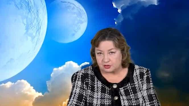 Horoscop Urania pentru săptămâna 29 februarie – 6 martie. Scorpionul află lucruri inedite despre trecutul familiei sale
