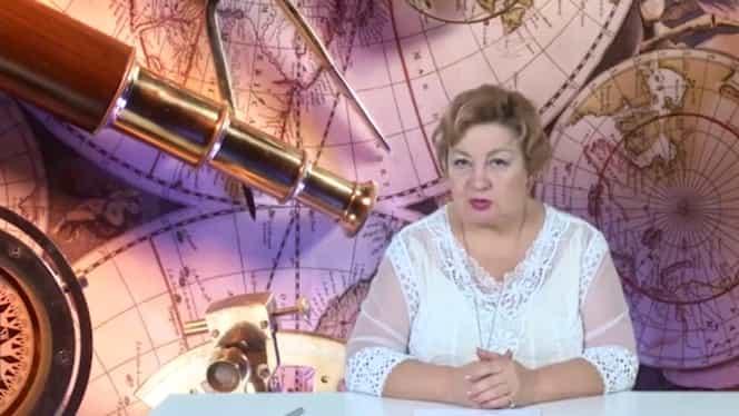 Horoscop Urania pentru săptămâna 16-22 martie. Astrele le rezervă surprize nativilor din mai multe zodii