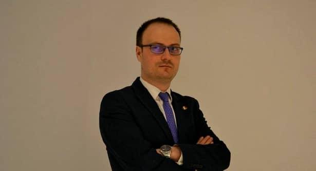 Alexandru Cumpănașu nou atac la DIICOT