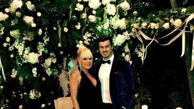 Iubitul Elenei Udrea a revenit de urgență în țară! Cum a fost fotografiat Adrian Alexandrov