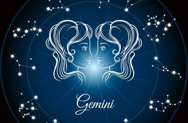 Horoscop 13 august