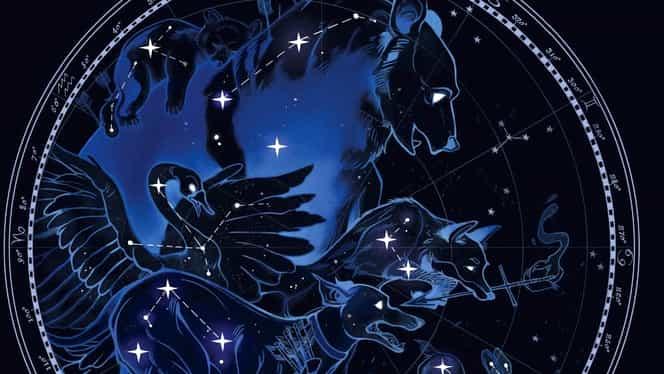 Horoscop karmic săptămâna 19-25 august 2019. Zodiile de pământ au parte de surprize uriașe