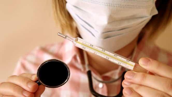 Coronavirusul rămâne în organism până la 37 de zile de la momentul infectării. Pandemia a ajuns în 118 țări