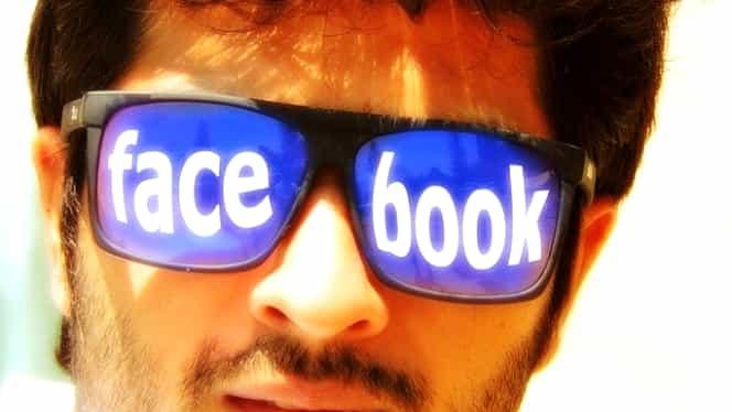 A înşelat sute de mii de oameni folosind o funcţie banală a Facebook-ului. Te numeri printre cei păcăliţi?