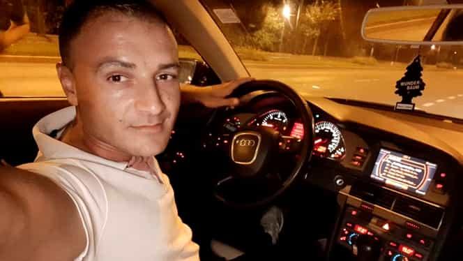 Marian Calimandruc, reținut de polițiști! Interpretul de muzică populară a șantajat și înșelat mai multe tinere pe Facebook
