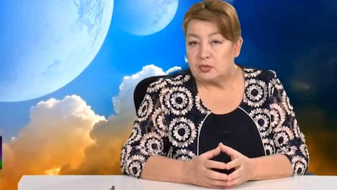 Horoscop Urania pentru perioada 23 – 29 noiembrie 2019. Nativii Pești se răscoală