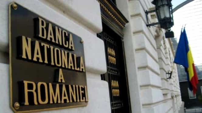BNR a anunţat o nouă monedă în România! Va apărea pe 8 noiembrie