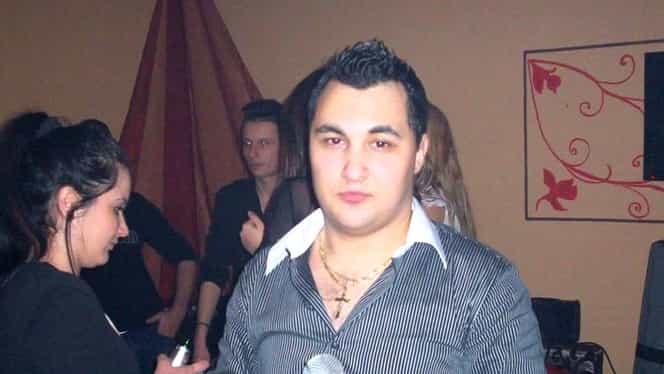 Un manelist din Vâlcea a ajuns la închisoare, după ce a omorât o femeie și a fugit de la fața locului