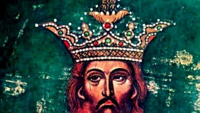 5 ianuarie, semnificaţii istorice. Se încheie tratatul de pace dintre Mircea cel Bătrân şi Baiazid I