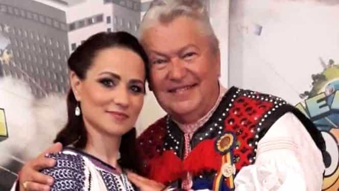 """Nicoleta Voicu, nou atac la Gheorghe Turda: """"Ți-ai dorit o relație serioasă și nu ți-a ieșit? Mult succes cu următoarea victimă"""""""