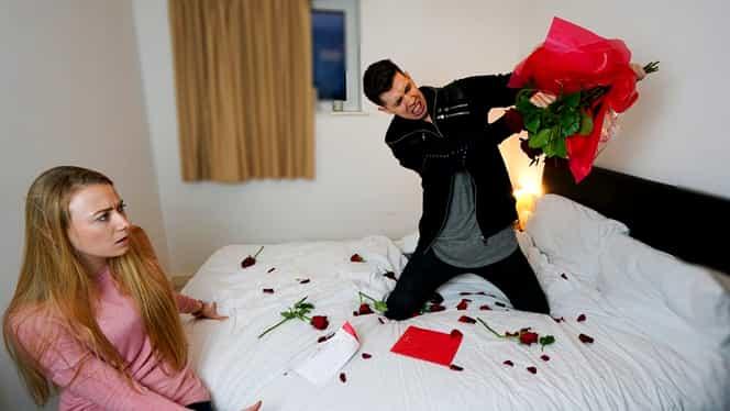 Horoscop Valentine's Day 2020. Zodia care se va despărţi de Ziua Îndrăgostiţilor