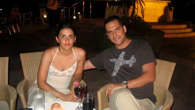 Transformarea fabuloasă a Mihaelei! Cum arată fosta soţie a lui Mădălin Ionescu, la 7 ani de la divorţ