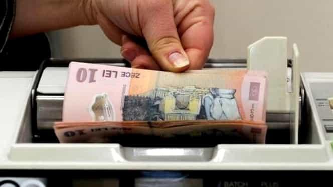 Când poți retrage banii din pilonul II de pensii! Schimbări importante în lege