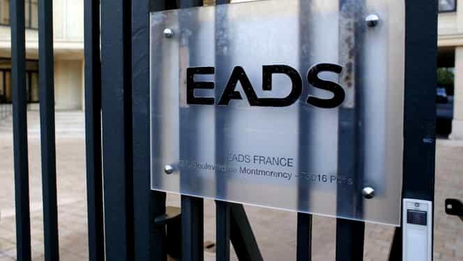 Motivele pentru care Dosarul EADS a fost clasat! Ce au constatat procurorii