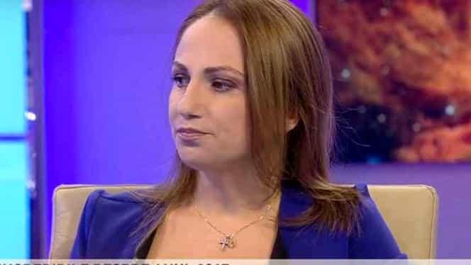 Horoscop Cristina Demetrescu pentru luna decembrie! Nu e bine să pleci din ţară