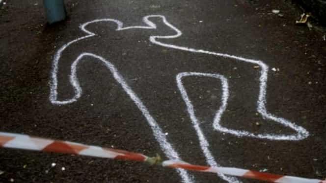 Sinucidere în Constanța! Un tânăr de 24 de ani s-a aruncat de la etajul șase al blocului în care locuia