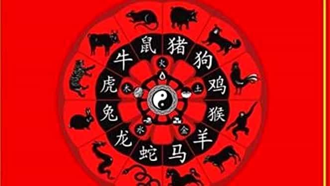 Zodiac chinezesc pentru luni, 27 aprilie 2020. Șarpele iese-n față și spune ce gândește