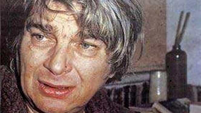 35 de ani de la moartea lui Nichita Stănescu! Poetul a murit pe 13 decembrie 1983. VIDEO