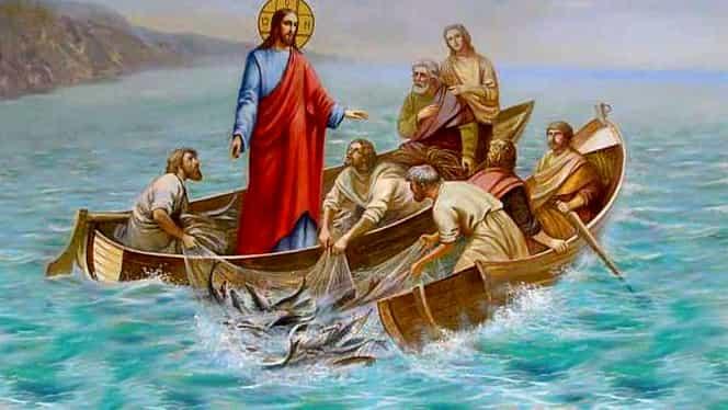 Ce este complet interzis să faci astăzi de Pescuirea Minunată. N-are legătură cu pescuitul!