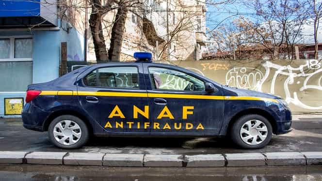 ANAF vrea să execute silit CNAIR pentru daunele de sute de milioane de euro din dosarul Bechtel