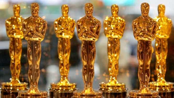 Când are loc gala premiilor Oscar din 2019. Data și ora exactă de începere