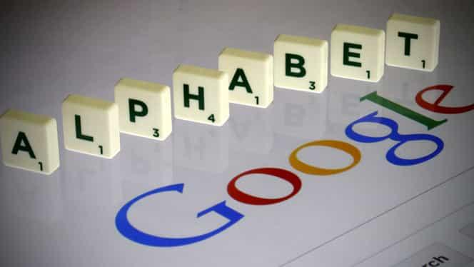 5 lucruri pe care trebuie sa le stim despre Google si Alphabet