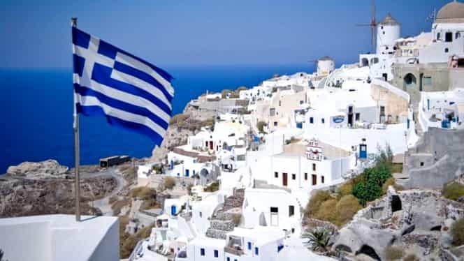 Avertizare de călătorie în Grecia! Informații de ultimă oră!