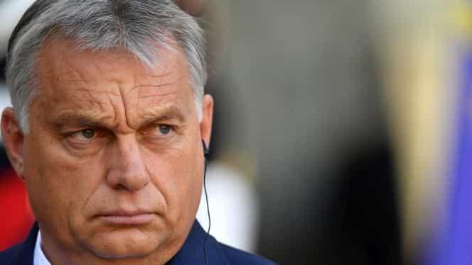 Alegeri locale în Ungaria: partidul lui Viktor Orban a pierdut Budapesta și marile orașe