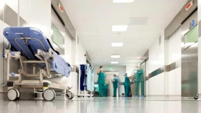 Un bărbat de 54 de ani a murit de gripă. Este prima victimă din acest sezon