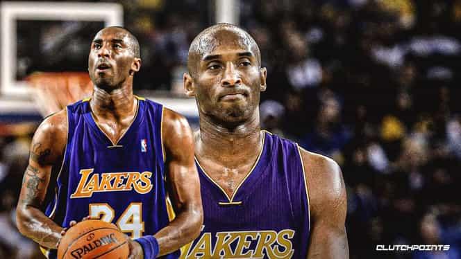 Kobe Bryant, înmormântat după 13 zile de priveghi! Slujba a fost una privată