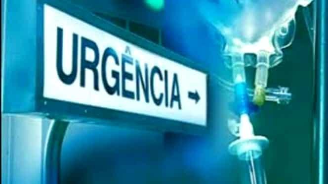 Catalonia a înregistrat primul caz de coronavirus. Două persoane au contractat virusul în Spania