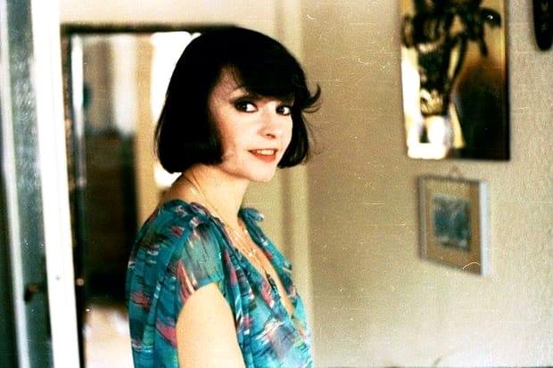 Frumusețea Marinei Voica a făcut-o pe artistă să rămână în inima românilor