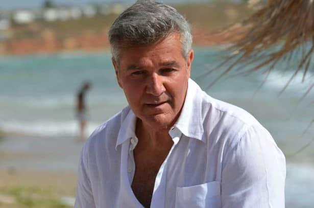 Dan Bittman, în mijlocul unui scandal, după ce a prezentat un show al primarului PSD