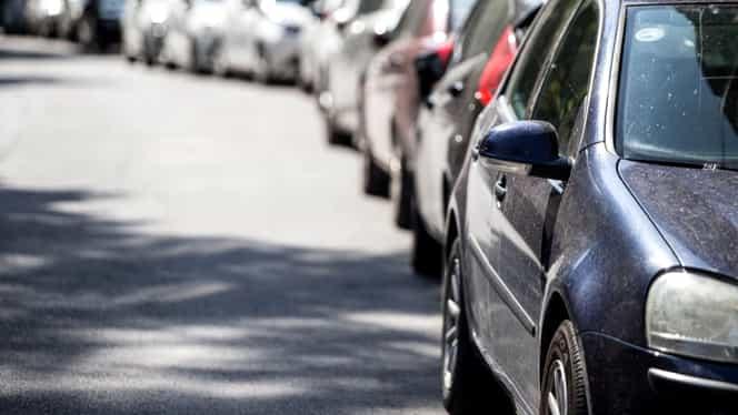 Anunţ de ultimă oră despre o nouă taxă auto! Ministrul Mediului: Viitorul este electricul şi transportul public