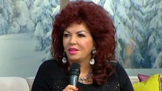 Carmen Harra, previziuni sumbre pentru final de an! România va fi îndoliată!