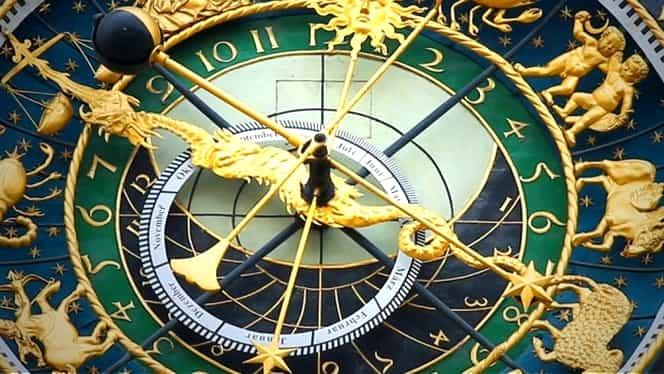Horoscop 2019. Care este luna norocoasă a fiecărei zodii, în acest an
