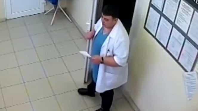 Un instalator a pretins că este medic! Câți pacienți a tratat instalatorul!